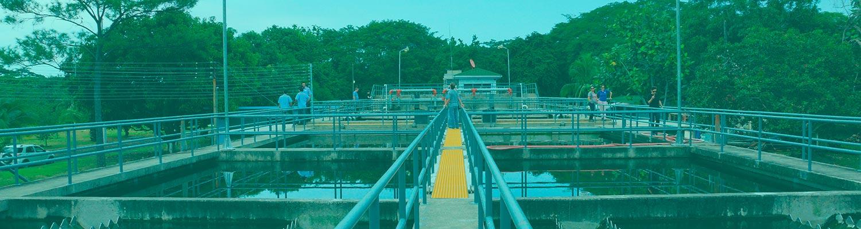 planta-de-tratamiento-de-aguas