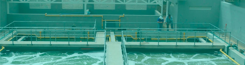 planta-de-tratamiento-de-aguas2